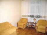 Классы квартир сдаваемые в аренду посуточно в Полтаве